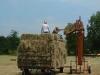 Hooien-26-juni-2009-014