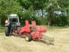 Hooien-26-juni-2009-026