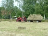 Hooien-26-juni-2009-043
