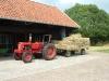 Hooien-26-juni-2009-049