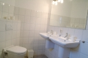 badkamer-beneden
