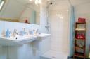 deel-badkamer-boven