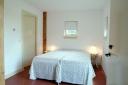 schaapskooi-slaapkamer-beneden-760-506
