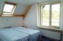 slaapkamer-boven-zuidkant