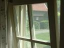 merelhof-bakhuisje-uitzicht-naar-de-schaapskooi-mei-2012-711x533