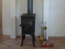 5-merelhof-bakhuisje-interieur-kacheltie-mei-2012-711x533