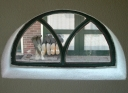 merelhof-bakhuisje-uitzicht-naar-ons-huis737x533