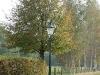 Bakhuisje-Uitzicht-Herfst